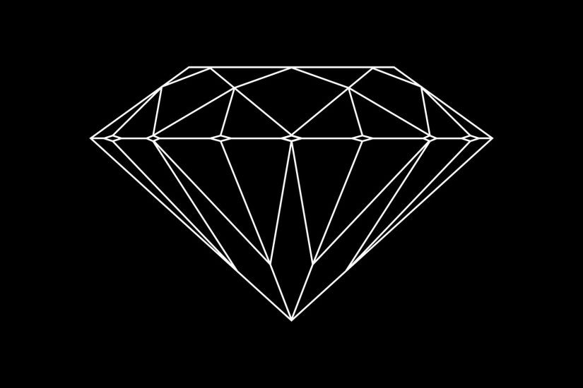 1920x1080 Black diamond pattern Best HTC M wallpapers | HD Wallpapers |  Pinterest | Diamond pattern