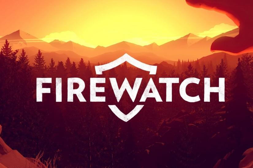 firewatch wallpaper 1920x1080 ipad retina