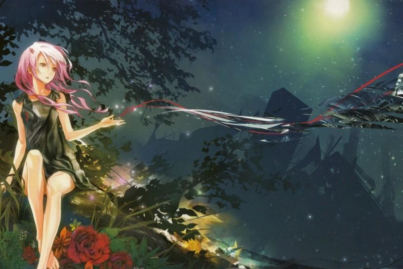 fairy wallpaper 2560x1440 pictures