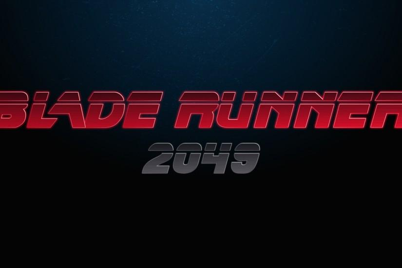 download free blade runner wallpaper 1920x1080