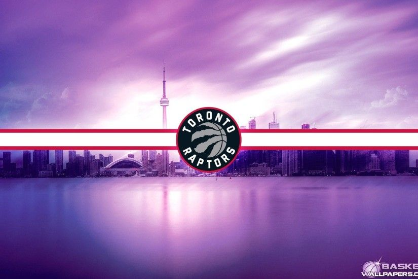 Toronto Raptors Wallpapers | Basketball Wallpapers at .