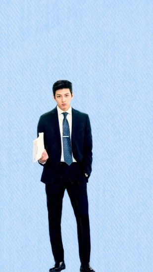 "Subarashiis ~ 🇰🇷 on Twitter: ""Pack wallpaper phone Ji Chang Wook •  Suspicious Partner Links: https://t.co/twD0uT1R1R Registre-se no fórum  ~Deêm RT #kdrama ..."