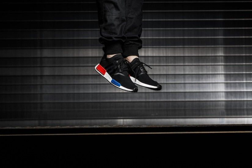 nmd hd wallpaper