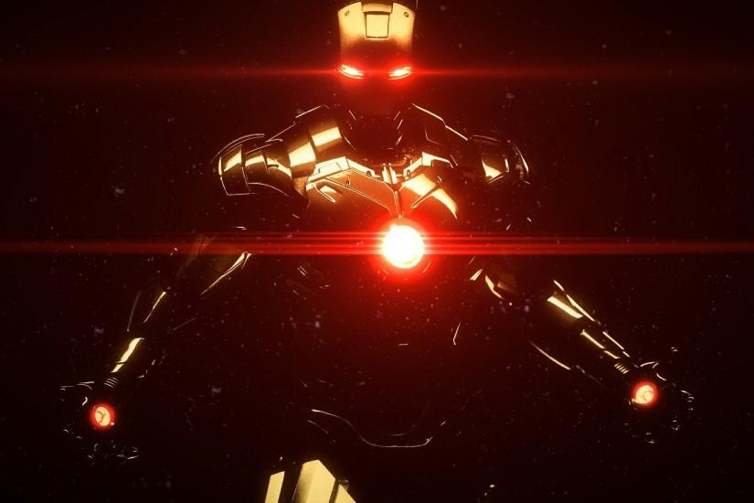 beautiful iron man wallpaper 1920x1080 for android 40