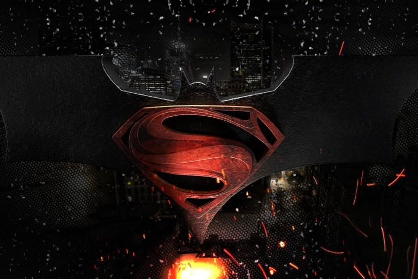 free superman wallpaper 1920x1080 for mobile hd