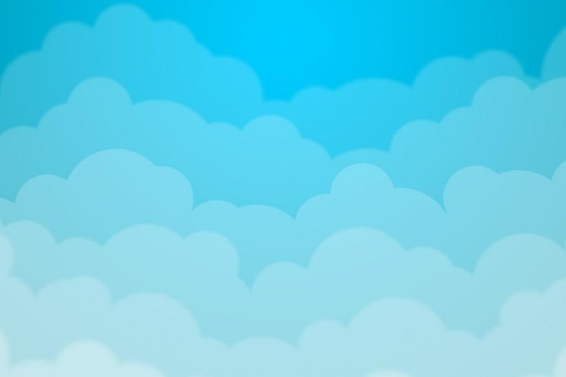 popular cloud background 1920x1080 full hd