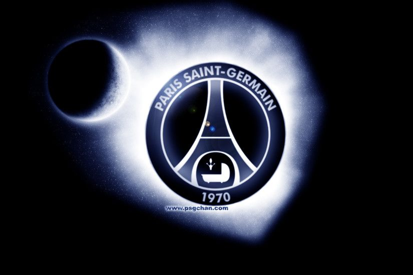 Psg Hd Logo Wallpaper | HD Walls | Find Wallpapers