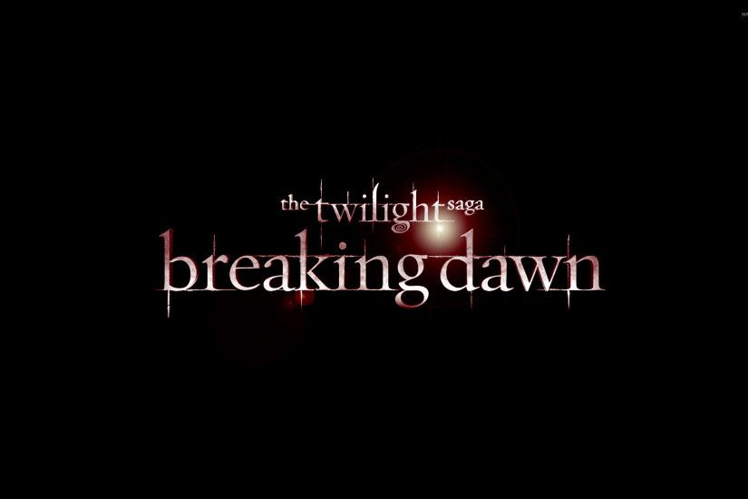The Twilight Saga: Breaking Dawn: Part 1 [6] wallpaper 2560x1600 jpg