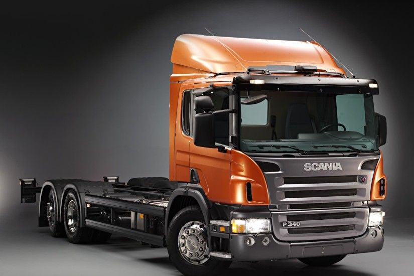 Scania Wallpaper Trucks Wallpapers Vault Picture Lowrider Car Pictures