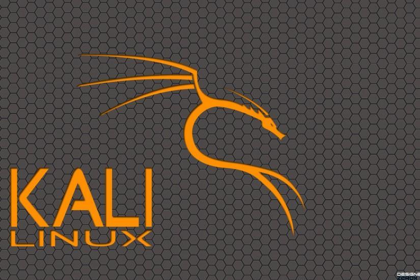 Download kali linux mac osx