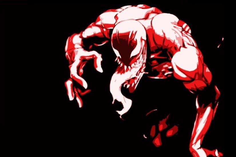 1920x1080 ... spiderman vs anti venom wallpaper; venom wallpapers top hd  venom photos uh 4k ultra hd .