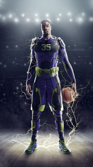 Free-Download-Kevin-Durant-Wallpaper