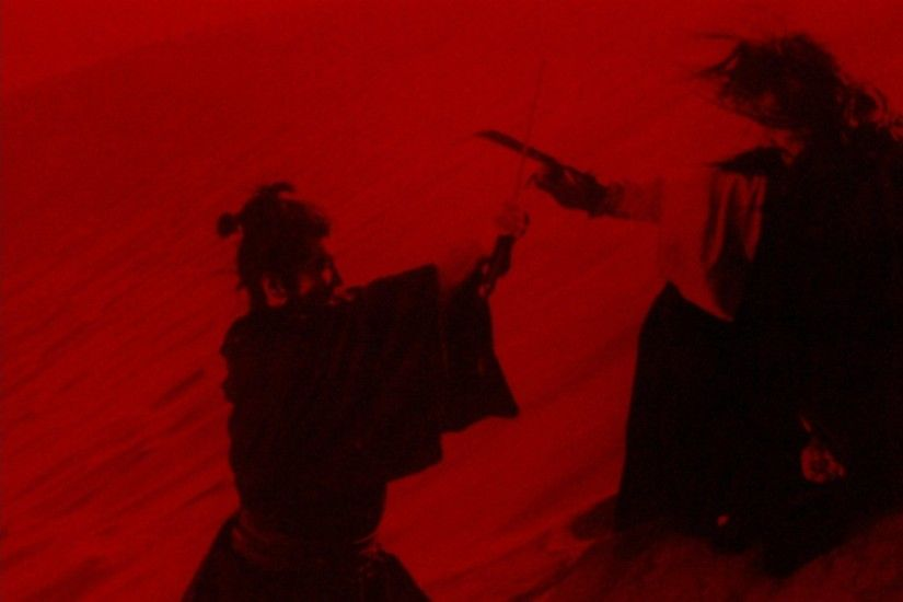 Lone Wolf And Cub 180170