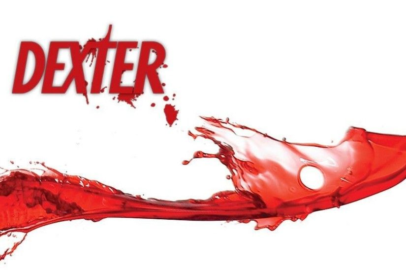 8. dexter-wallpaper9-1-600x338