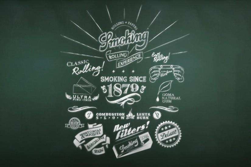 Chalkboard Wallpaper For Iphone #8ue 2560x1440 px 606.95 KB Other .