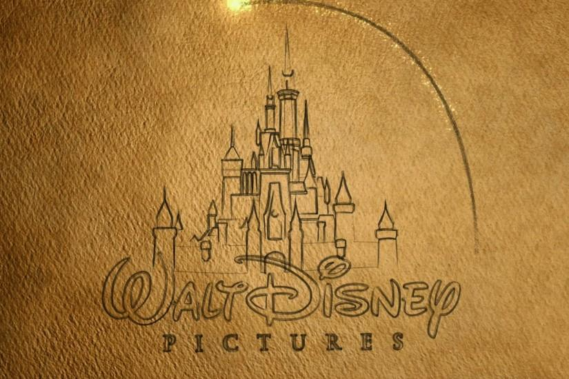 Disney Pictures Wallpapers, Walt Disney Pictures Myspace Backgrounds .