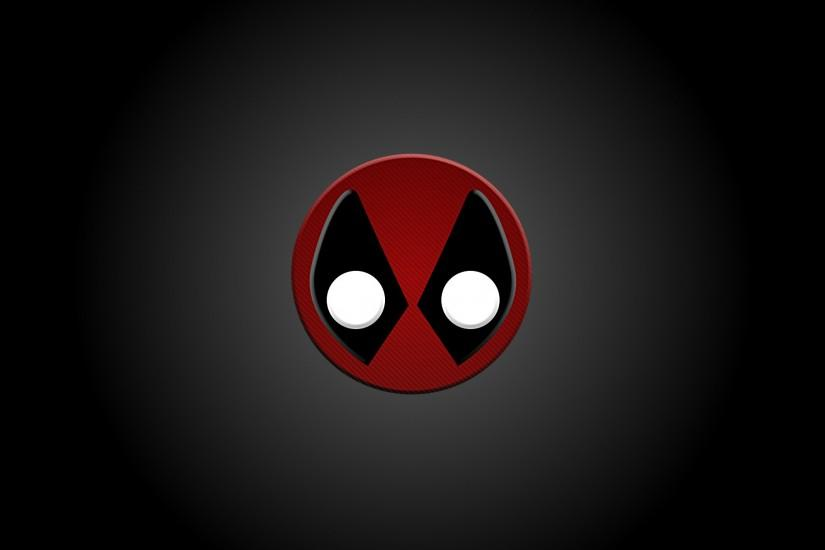 vertical deadpool wallpaper hd 1080p 1920x1200