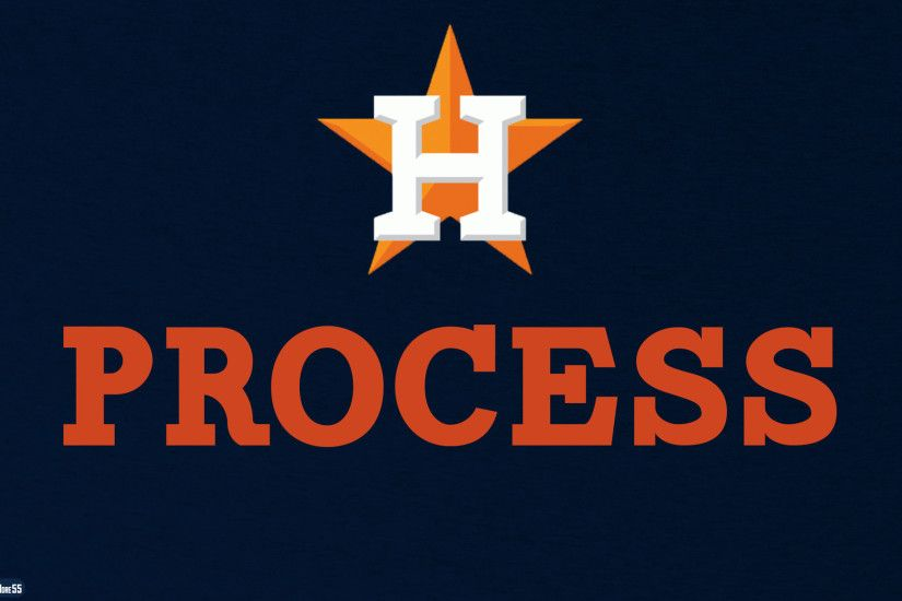 Houston Astros Wallpaper HD (74 images) ...