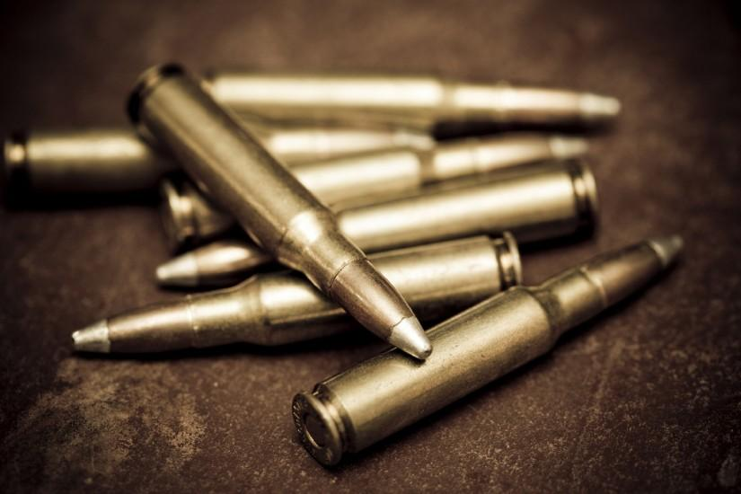 Machine Gun Rounds Wallpapers, Machine Gun Rounds Myspace Backgrounds ...  Machine Guns Wallpapers