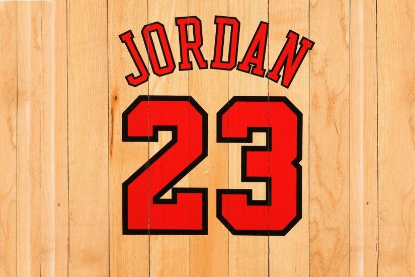 michael jordan wallpaper 1920x1080 hd for mobile