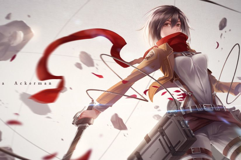 151 Attack On Titan Wallpapers | Attack On Titan Backgrounds Page 3 | Attack  on Titan | Pinterest | Wallpaper, Anime and Manga