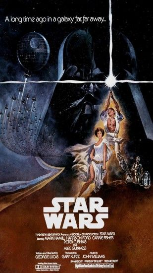 ... star-wars-episode-iv-a-new-hope-mobile- ...