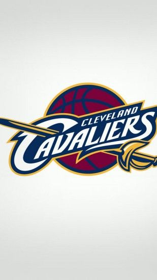 Wallpaper Cleveland Cavaliers iphone resolution 1080x1920