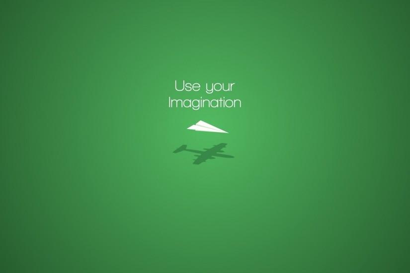 motivational wallpaper 1920x1200 for ipad
