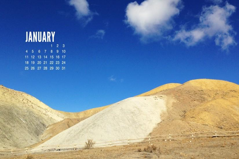Desktop <b>Wallpaper Calendar</b> February <b>2015<