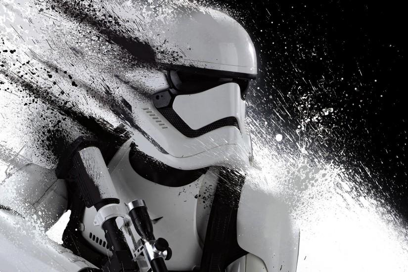stormtrooper wallpaper 2560x1440 1080p