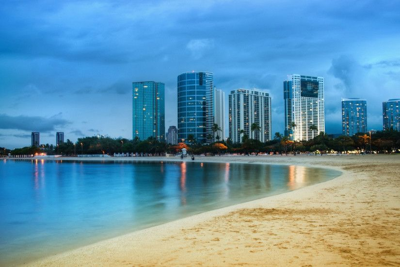 hd pics photos stunning attractive miami beach 19 hd desktop background  wallpaper