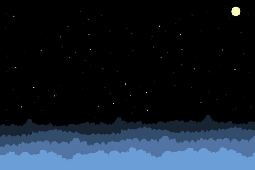 8 bit background 1920x1200 for tablet
