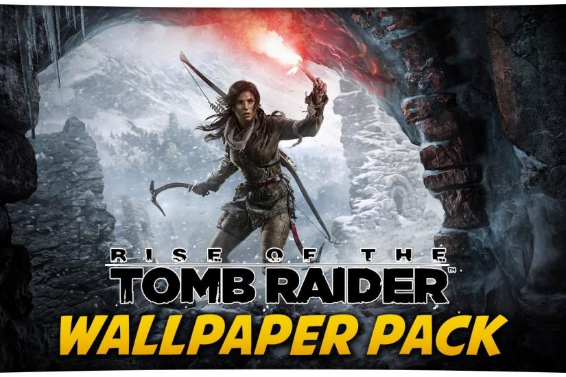 tomb raider wallpaper 1920x1080 picture