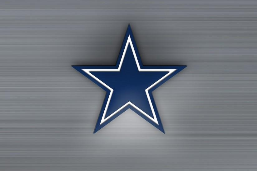 dallas cowboys wallpaper 1920x1080 for meizu