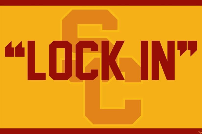 wallpaper.wiki-HD-Usc-Football-Images-PIC-WPD004916