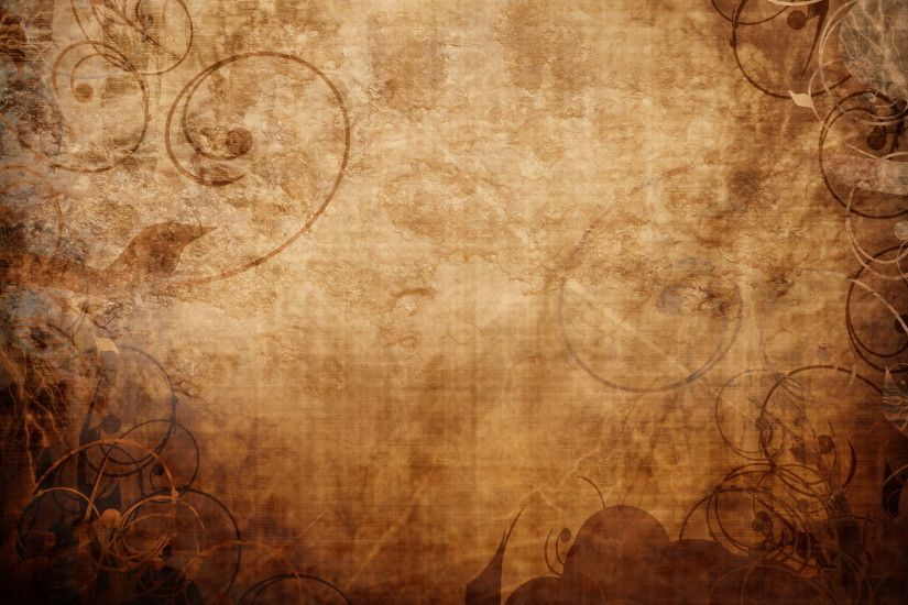 Tags: 1920x1200 Vintage Background