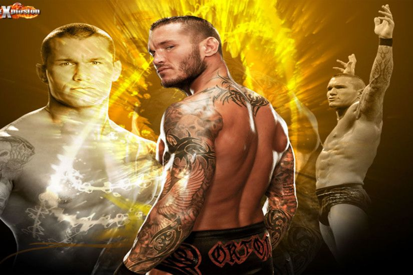 4. randy-orton-wallpaper4-1-600x338