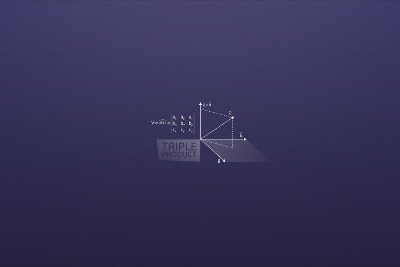 Mathematics-wallpaper-free-download