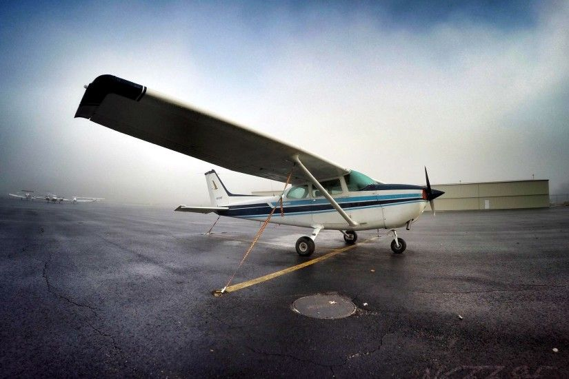 Cessna Plane HD Wallpapers With High Resolution Mbagusi.com