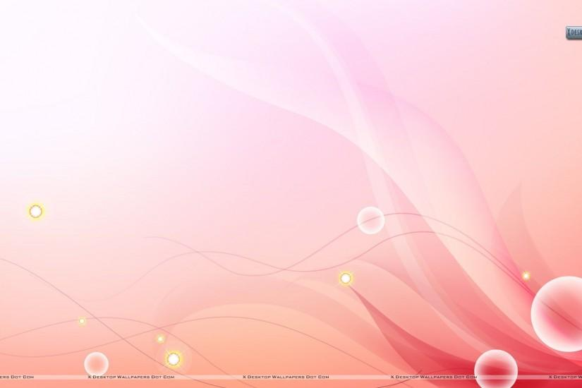 light pink background 1920x1080 for hd