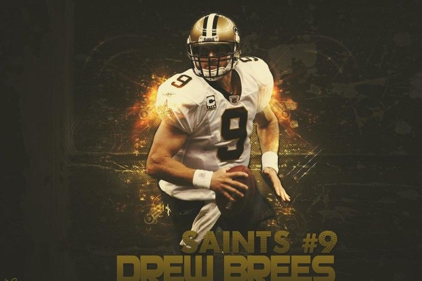 wallpaper.wiki-Drew-Brees-new-orleans-saints-images-