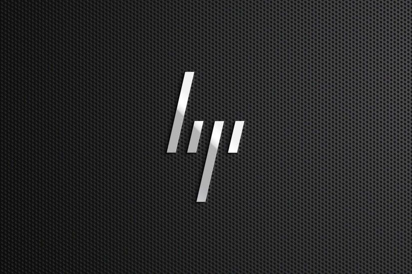 Hp Original Backgrounds, wallpaper, Hp Original Backgrounds hd .
