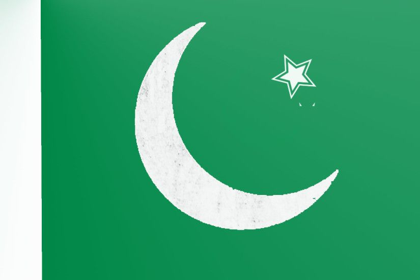 ... Download for all 2017Flag Pakistan-flag-images-wallpapers-2017-card