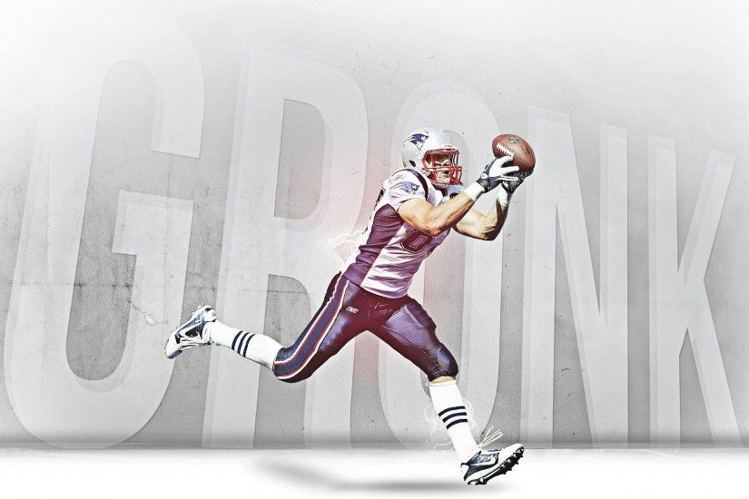 patriots-wallpaper-2015_678398.jpg .