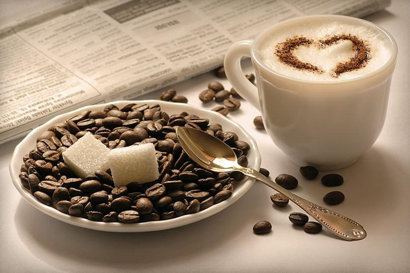 coffee wallpaper 1920x1200 retina