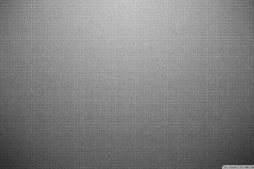 light grey background 1920x1080 windows