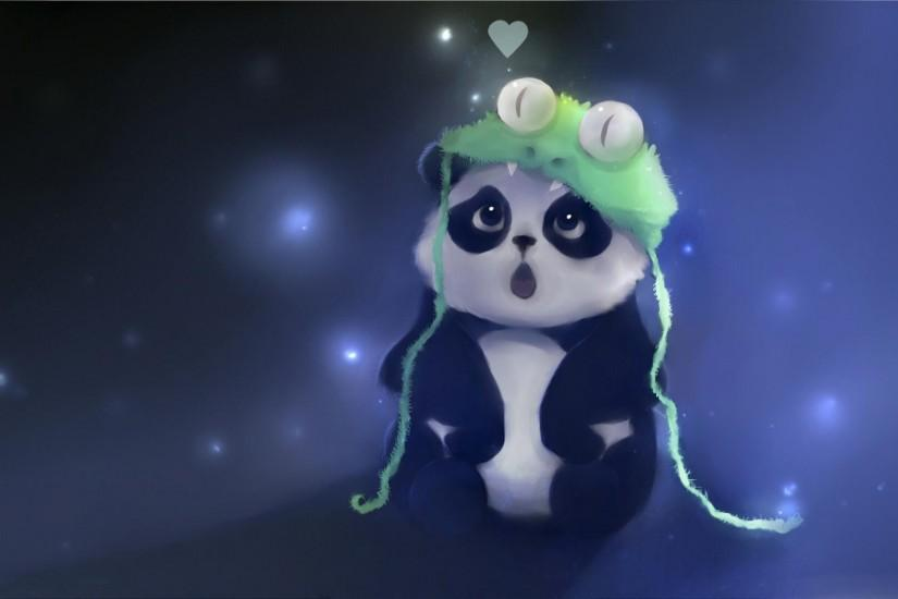 large cute desktop backgrounds 1920x1080 download free