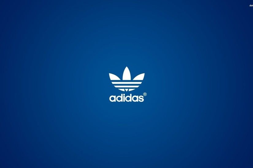 Adidas Wallpapers - Full HD wallpaper search