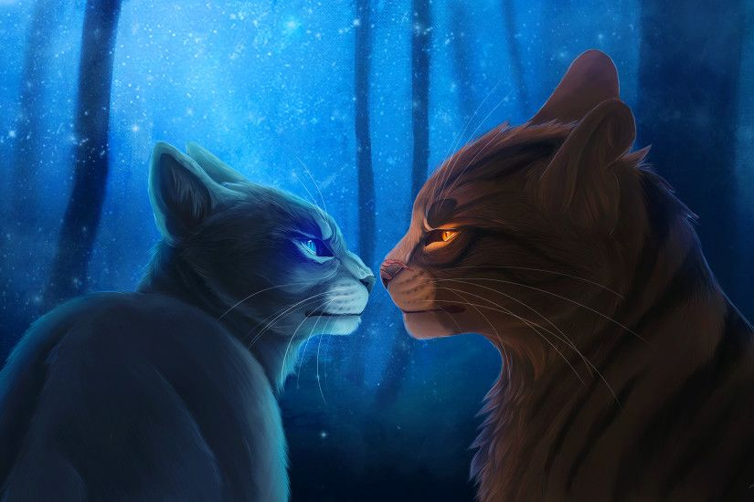 #bluestar | Explore bluestar on DeviantArt