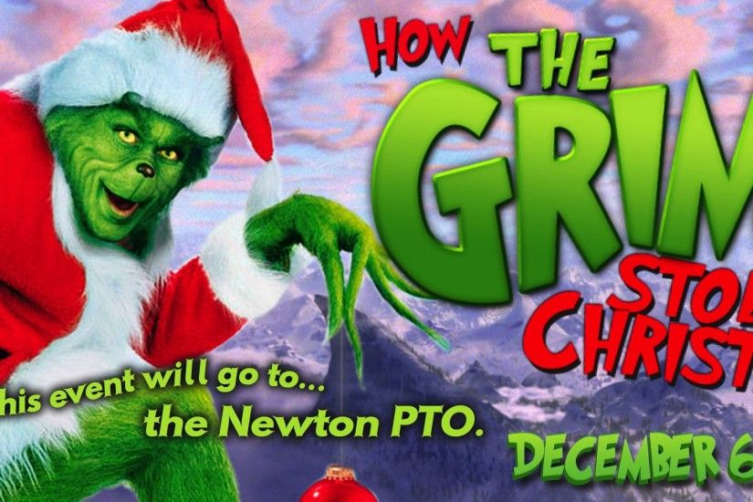 Charming How The Grinch Stole Christmas Online Photos - Christmas .